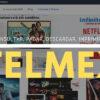 Trámites de Telmex