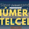 Número Telcel