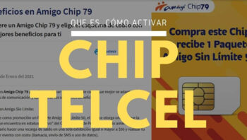 Chil Telcel