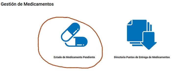 Medicamentos Mutual Ser