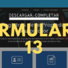 Formulario 13